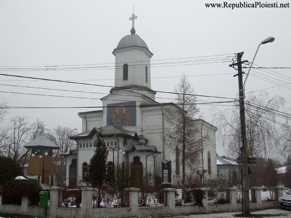biserica-sfantul-nicolae-ispravnici-1