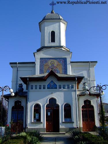 biserica-sfantul-nicolae-ispravnici-2