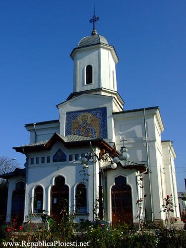 biserica-sfantul-nicolae-ispravnici-3