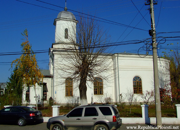 biserica-sfantul-nicolae-ispravnici-4
