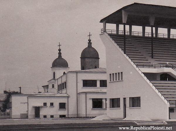 stadionul-copy