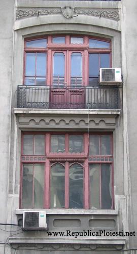 Banca Creditul Prahovei - 13