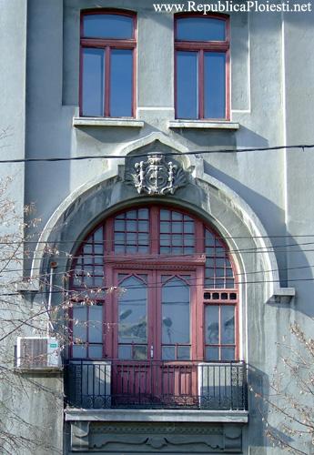 Banca Creditul Prahovei - 3