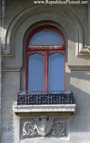 Banca Creditul Prahovei - 5
