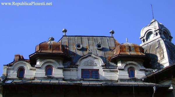 Banca Creditul Prahovei - 6