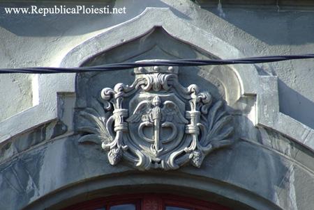 Banca Creditul Prahovei - 7