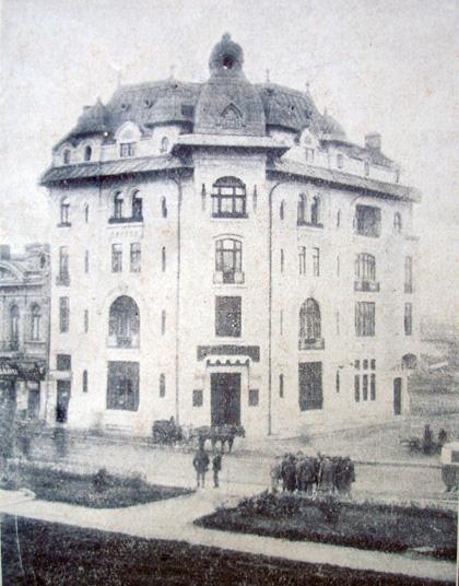 DSC06279-arhitectura-1926-tt-socolescu
