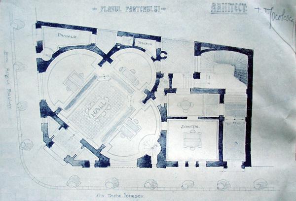 DSC06282-arhitectura-1926-tt-socolescu