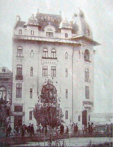 arhitectura_1926_x_banca_creditul_prahovei_arh_toma_t_socolescu_1