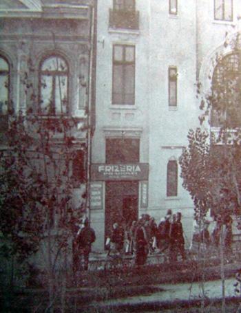 arhitectura_1926_x_banca_creditul_prahovei_arh_toma_t_socolescu_2