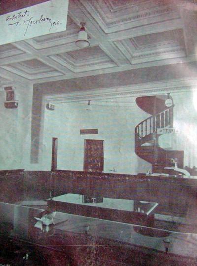 arhitectura_1926_x_banca_creditul_prahovei_arh_toma_t_socolescu_4