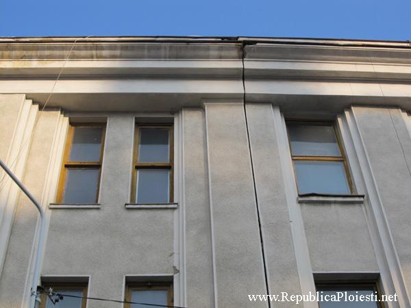 Palatul Telefoanelor - 3