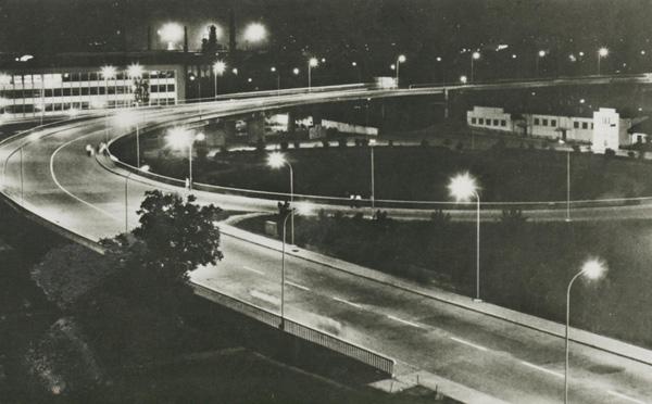 podul-de-la-sud-1965