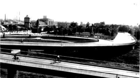 podul-nou-de-la-gara-de-sud