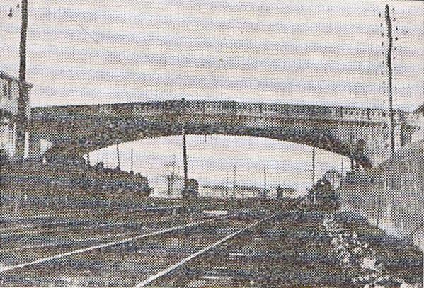 Podul de Piatra