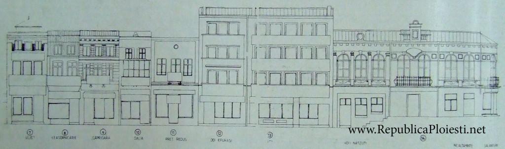 Frontul sud-vestic 2