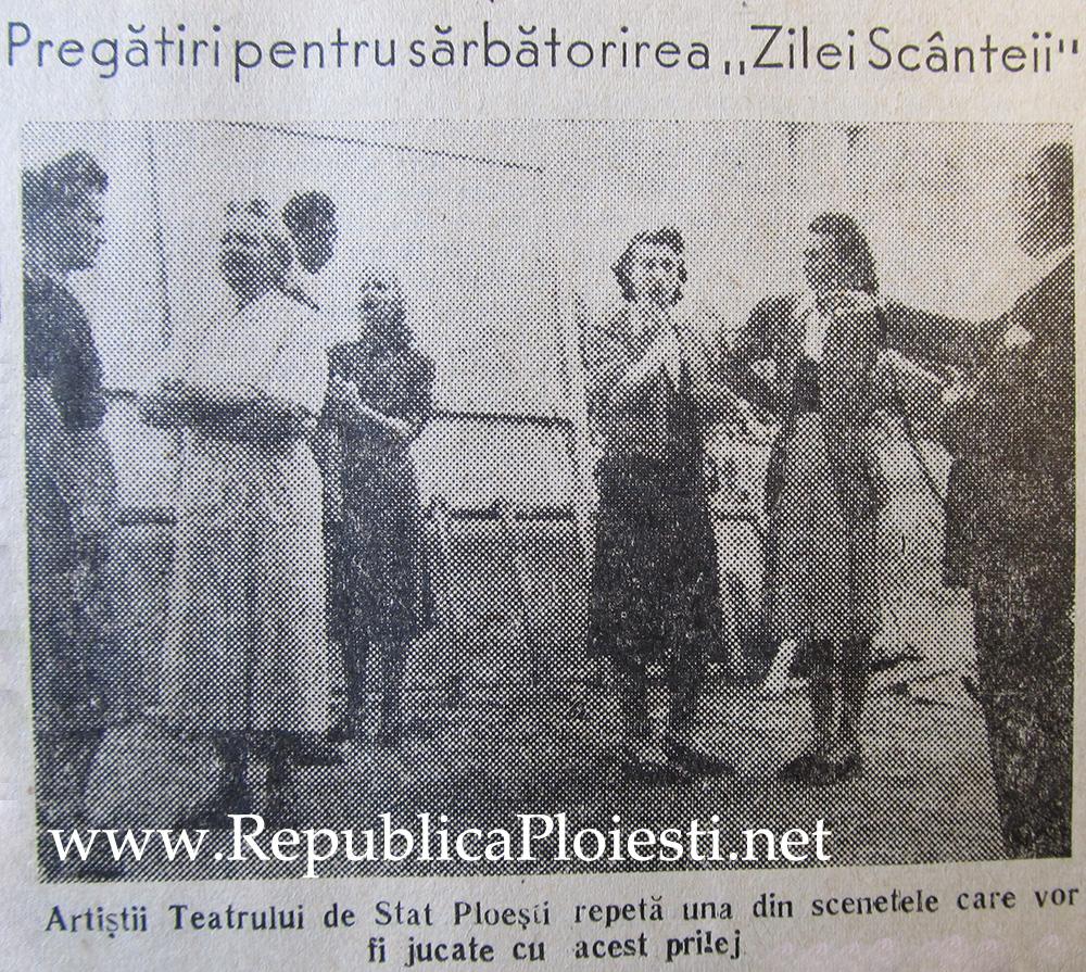 IMG_0479_teatrul de stat 26 septembrie 1949