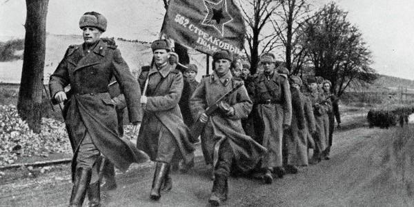 Jafurile și crimele Armatei Roșii la Ploiești