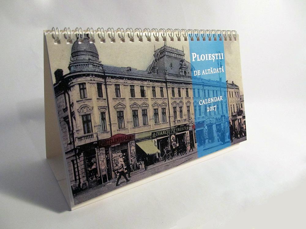calendar2017_1-small
