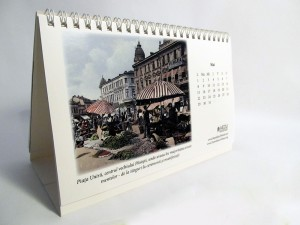 calendar2017_4-small