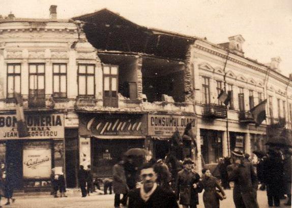 distrugeri-1940-1