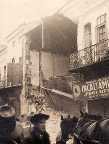 distrugeri-1940-2