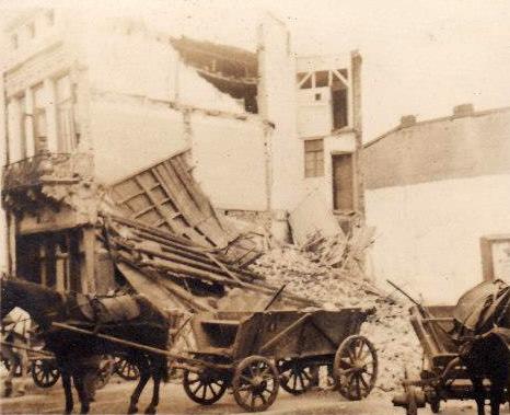 distrugeri-1940-3