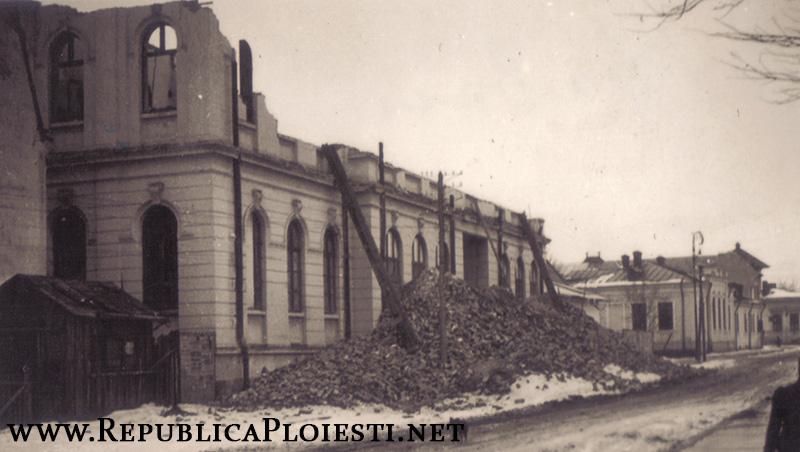 scoala-primara-1-1940
