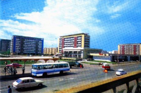 cartierul-nord-1972