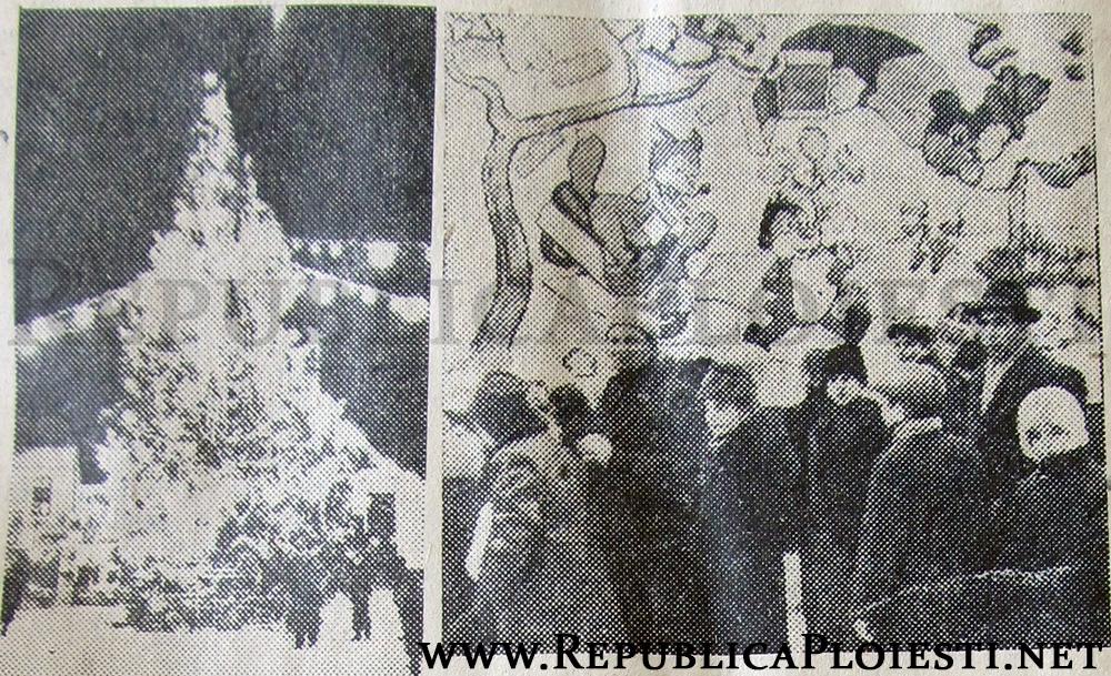 sarbatori-1957-1