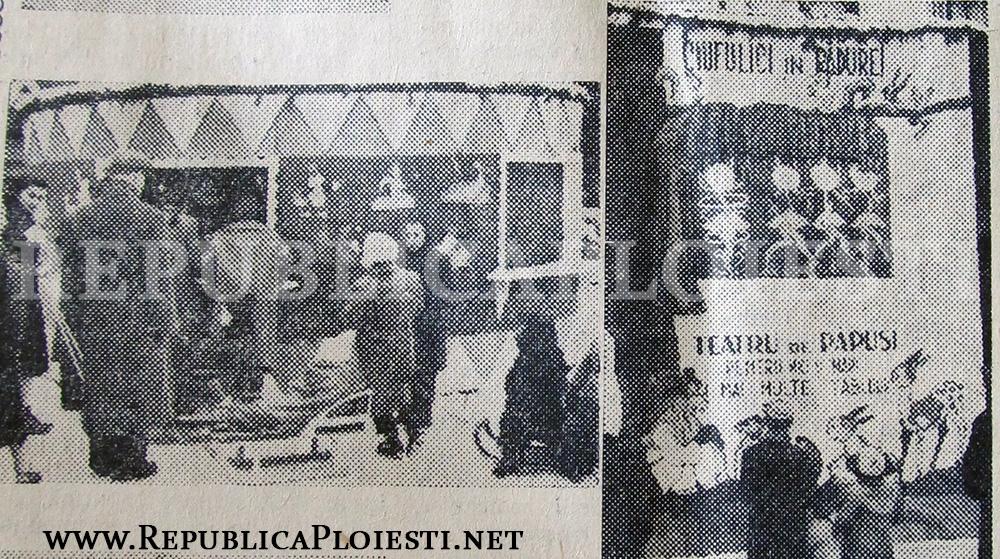 sarbatori-1957-2