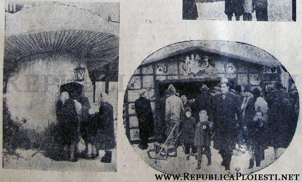 sarbatori-1957-3