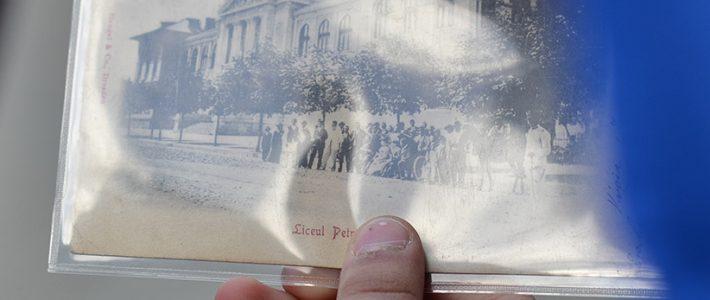 TUR: La pas prin trecutul Ploieștilor