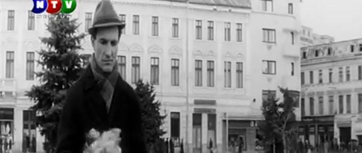 Ploieștiul în filme: Maiorul și moartea (1967)
