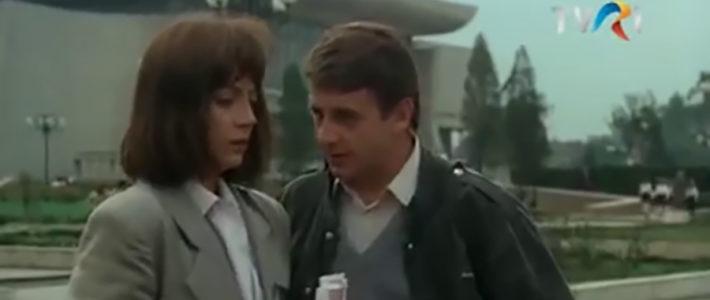 Ploieștiul în filme: Liliacul înflorește a doua oară (1988)