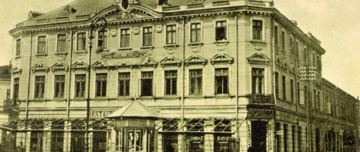 De ce s-au întâlnit în secret Ion Antonescu și Iuliu Maniu la Ploiești în 1940