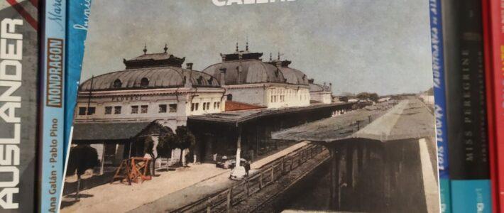 Calendar 2021: Vechiul Ploiești